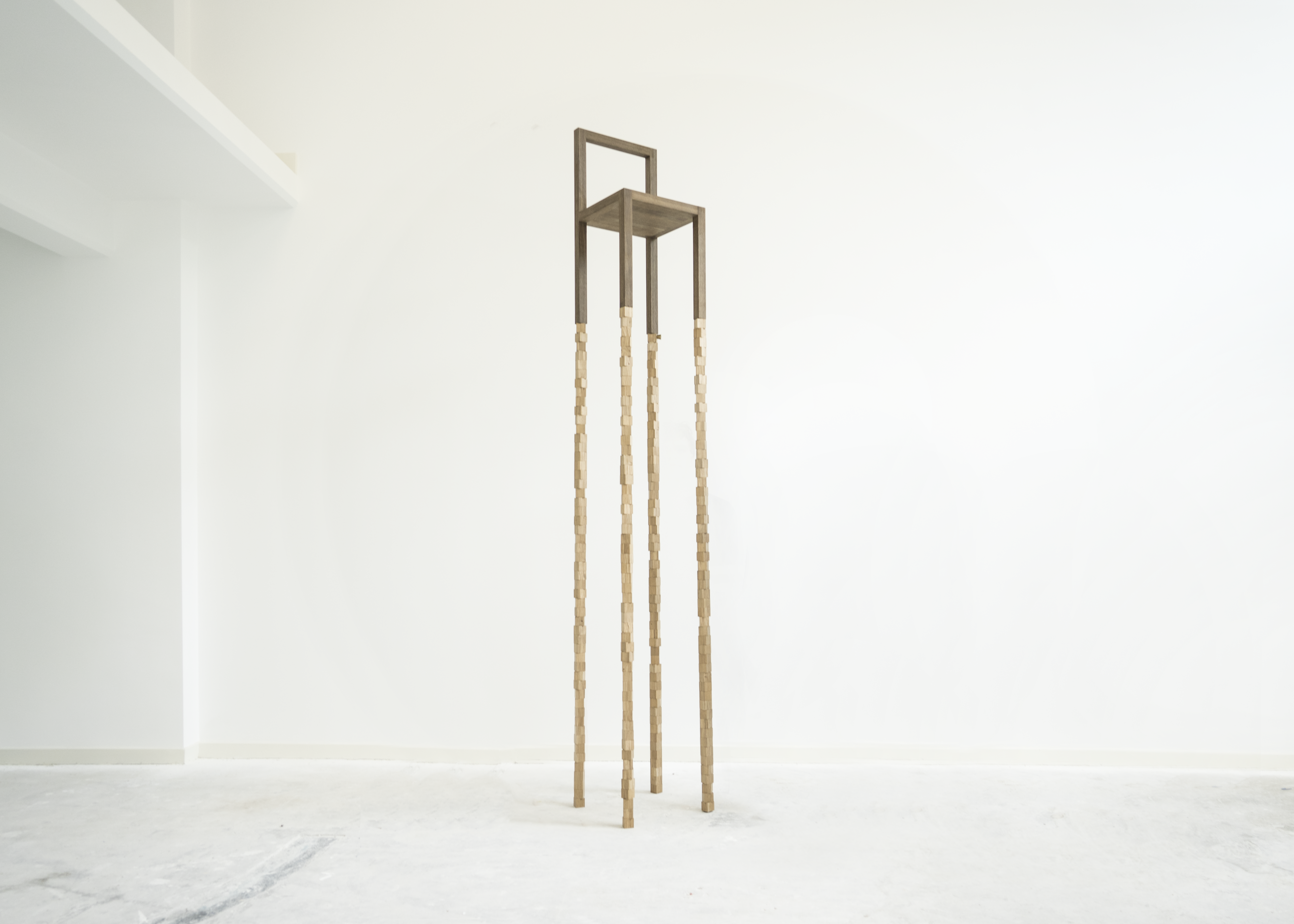 <p>The Urge to Sit Dry door Studio Boris Maas</p>