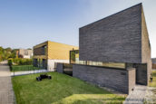 ARC19: Villa MNRS – 2architecten