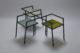 Arc19   wastechair drie jaar  drie projecten en drie stoelen   beeld 1   copyright tim stet6db996c6 bfc7 4615 8951 c9222e4eeba8 80x53