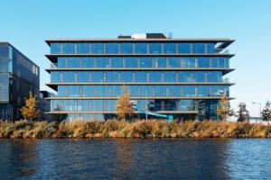 ARC19: Moermansk 300 Amsterdam – MSVA Architects