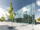 Bmd architecture bauhaus museum dessau 1 80x59