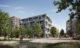 Barcode architects weezenlanden noord 02 boulevard 80x48