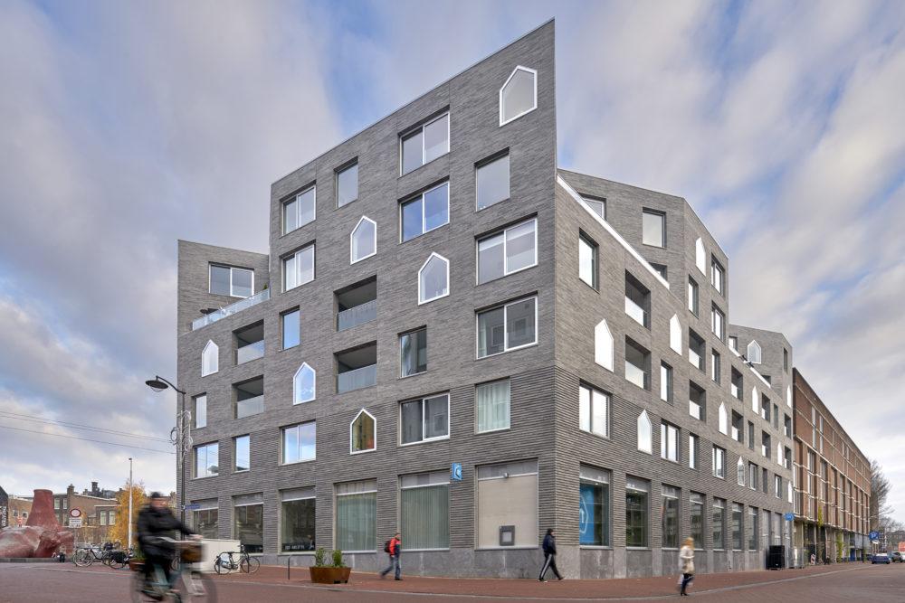 ARC19: Bartok in Arnhem – Barcode Architects