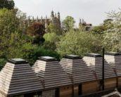 Blog – Kurkarchitectuur door CSK Architects