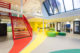 ARC19: Herbestemming Voormalig Raadhuis naar Coenecoop College – YA Architecten ism Onderwaater