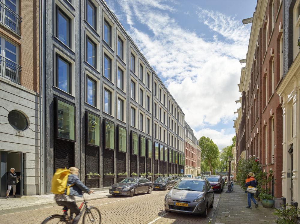ARC19: Huidekoper Amsterdam – BiermanHenket