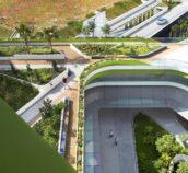 Blog – Natuur maakt gelukkige architectuur!