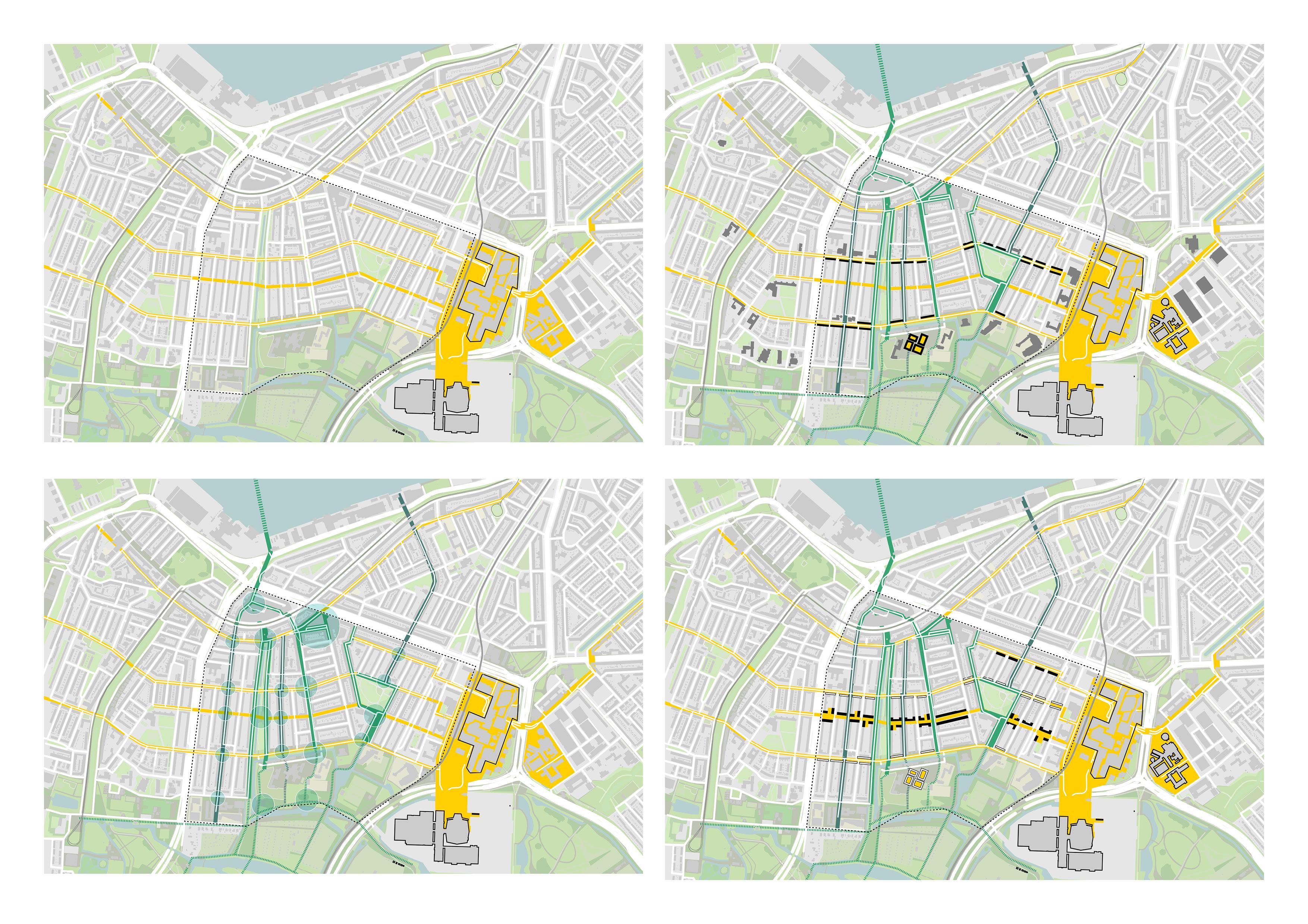 <p>wijk master plan &#8211; 01</p>