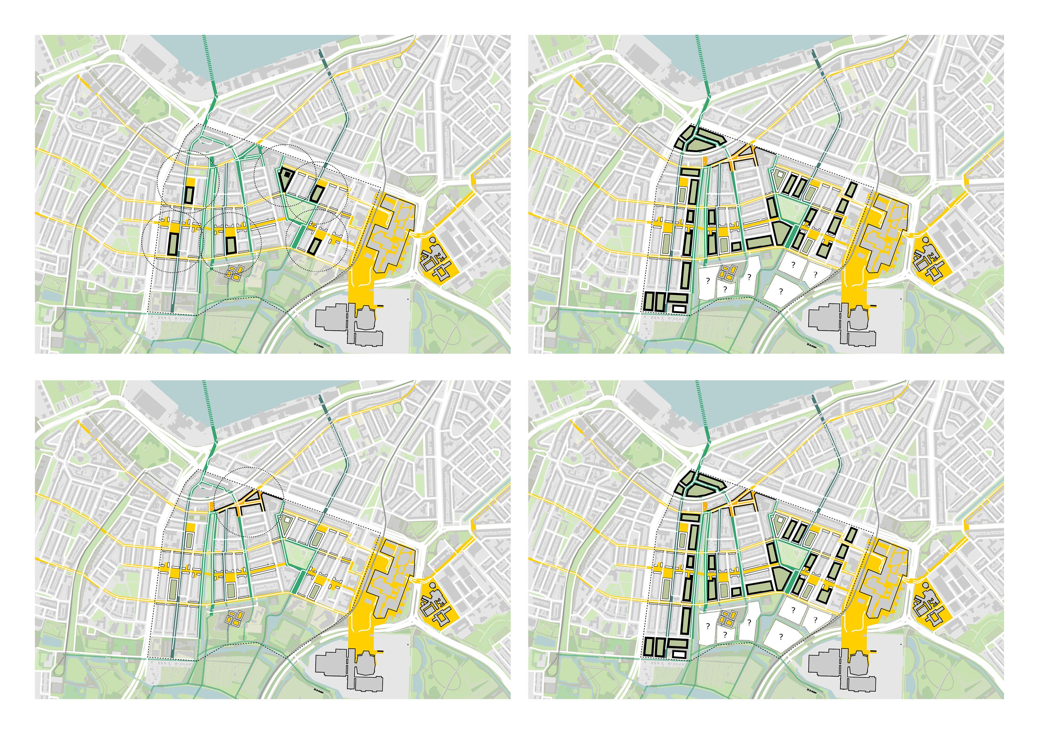 <p>wijk master plan &#8211; 02</p>