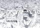 Forum koningswei zus   plan forum koningswei331e980c b6f7 4232 b1e5 32278fa976e7 80x57