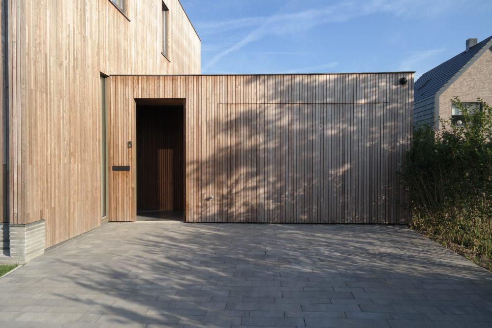 ARC19: Haaghuis, hoe ziet ons jaren 30 huis van déze eeuw eruit? – Alex Goedemans