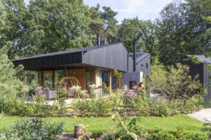 ARC19: Huis met staart Soesterberg – Onix NL