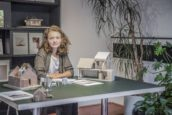 Start-up: Mato Architecten