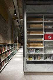 ARC19: Heritage Quarter Heineken Experience – Ideal Projects