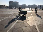 Blog: Hoe top-down of bottom-up is Kopenhagen?