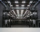 ARC19: Sphinx Factory Maastricht – Maurer United Architects BV
