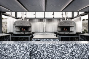 ARC19: Old Scuola Transformer Rotterdam – IWT