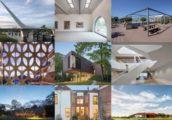 Genomineerden Rijnlandse Architectuurprijs 2019 bekend