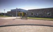 ARC19: Circulair gebouw voor kind- en jeugdkliniek in Kloetinge – Rothuizen architecten en stedenbouwkundigen