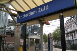 Innovatief plan voor woningaanbod in Rotterdam Zuid