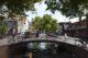 View paviljoensgracht design1 80x53