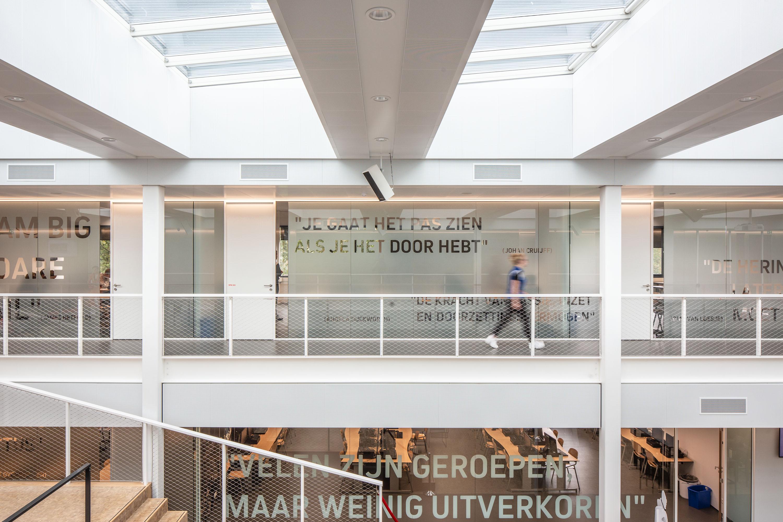 <p>foto: cepezed | Lucas van der Wee</p>