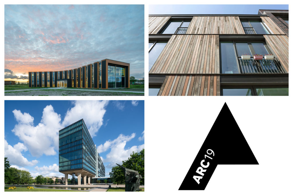 collage-ARC19-Nominaties_Innovatie-Award