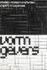 Crouwel19687 53x80