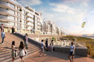 ARC19: Nieuw Kijkduin Den Haag – TconcepT