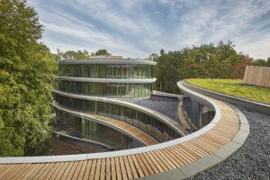 Blog – Circulaire stedenbouw: tijdelijke gebouwen en open bouwsystemen