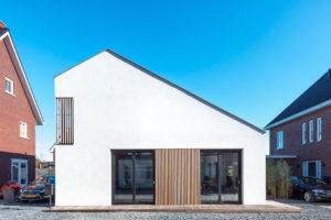 ARC19: Hidden village – Global Architects