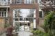 Utrecht glas facade dubbelhoge uitbouw architect richel lubbers tolsteegsingel hires 021 copye602872d ab93 4e26 8581 0c8254b1c919 80x53