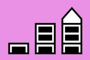 Blog – Stad van de toekomst: Bouw koopmanshuizen