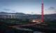 1 il riverfront il cerchio rosso e la torre del vento %e2%88%8f the big picture 80x48