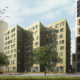 Am oostenburg beeld architectuurmaken 1 80x80