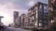 Eden District Rotterdam – Studio architectuurMAKEN i.s.m. Arons en Gelauff architecten