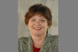Oud-minister Ella Vogelaar overleden