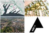 Nominaties ARC19 Stedenbouw Award bekend