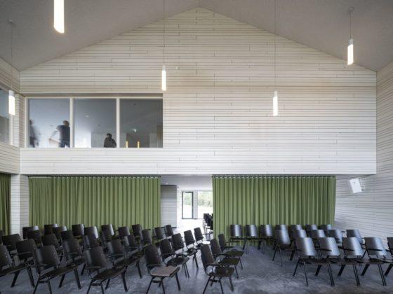 Groosman kerk aan het lint leidsche rijn utrecht 05 560x420