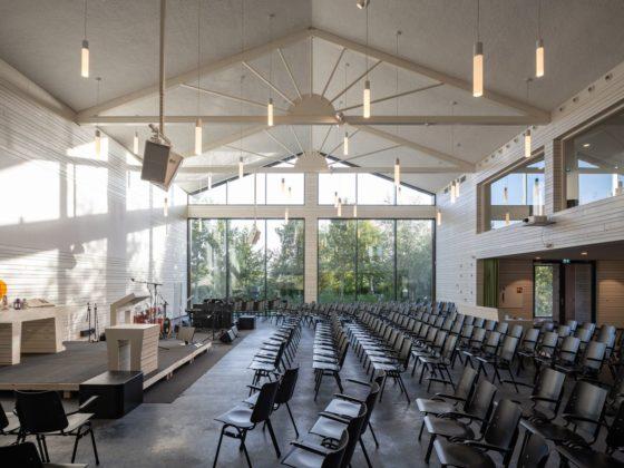 Groosman kerk aan het lint leidsche rijn utrecht 08 560x420
