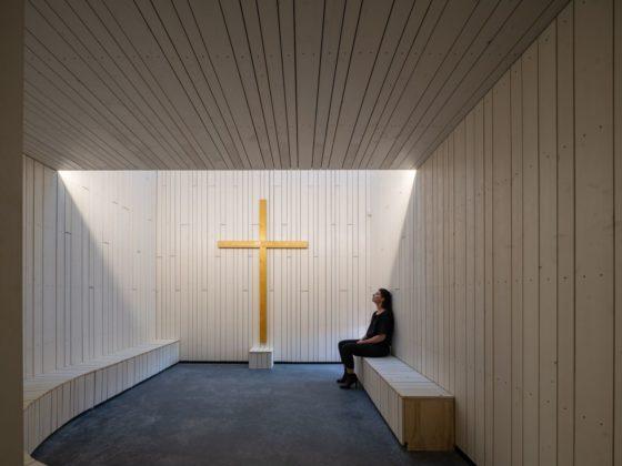 Groosman kerk aan het lint leidsche rijn utrecht 14 560x420