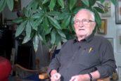 60 secondes met Herman Hertzberger: Ondergang van de sociale huurwoning