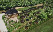 Geen stikstofcrisis voor bouw Wildopvang Avolare