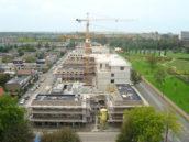 Ontwerpprijsvraag Panorama Nederland selecteert zeven woonwijken