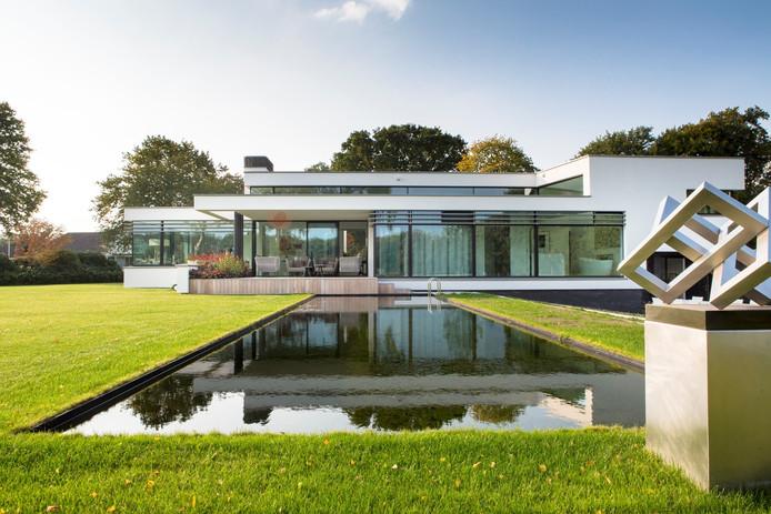 Woonhuis-Lochem-Achterhoek-Prijs-2019