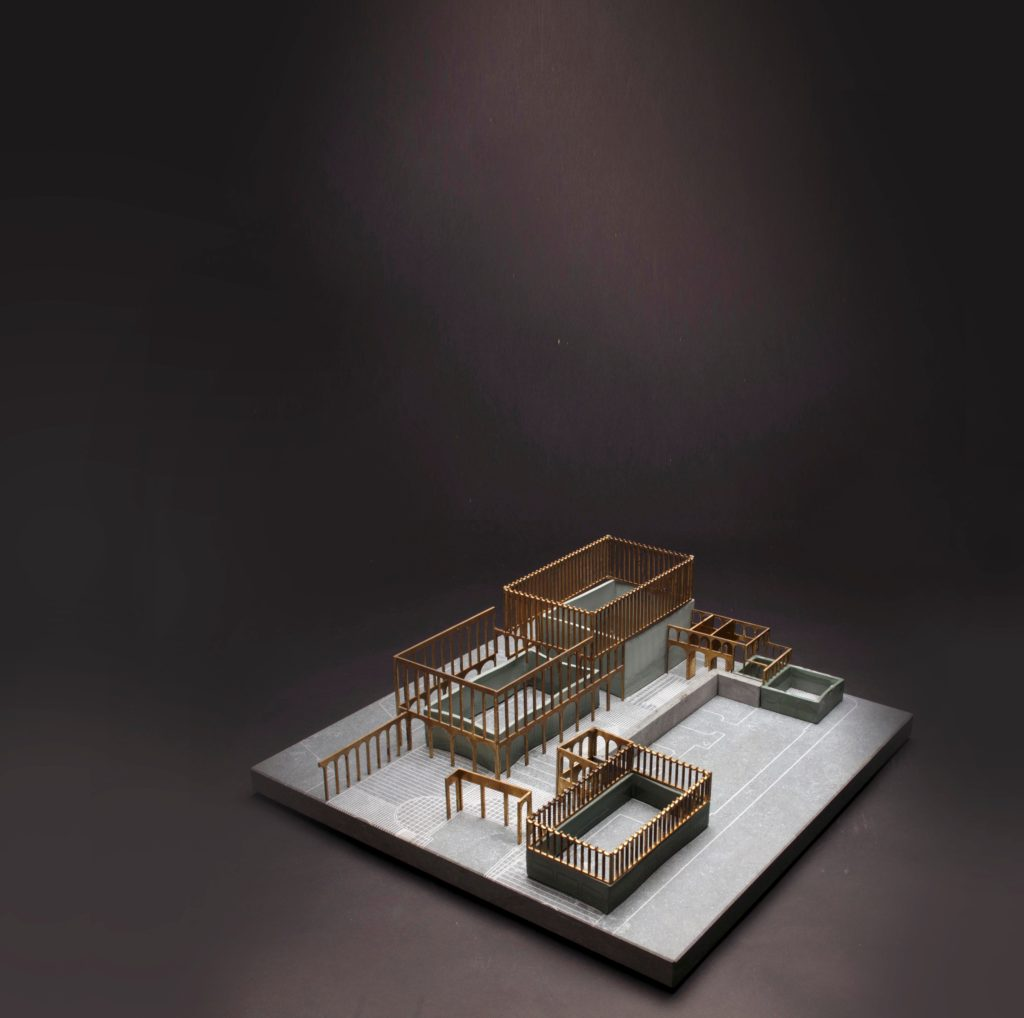 Kunstwerf_ Ard de Vries Architecten & Studio Donna van Milligen Bielke