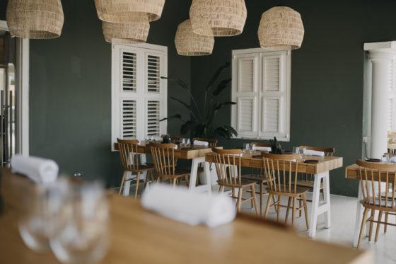 Restaurant 020 %c2%a9 chantal arnts 05 560x373