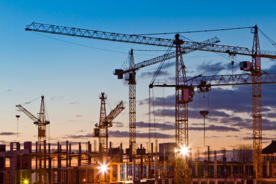 Nieuwbouwmonitor geeft inzicht in (plannen) nieuwbouw