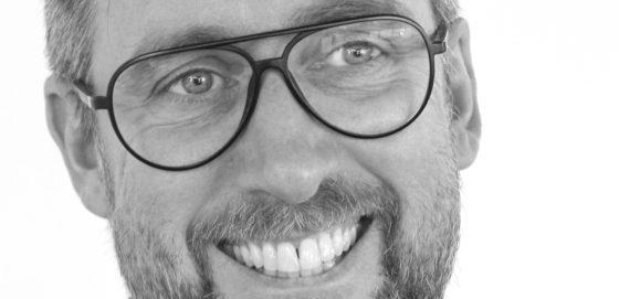 Tako Postma nieuwe stadsbouwmeester Delft