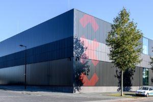Gemeente Amsterdam opent archiefdepot in Noord